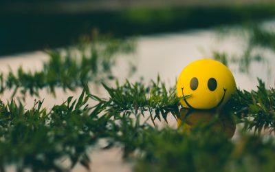 3 secrets pour vous mettre instantanément de bonne humeur