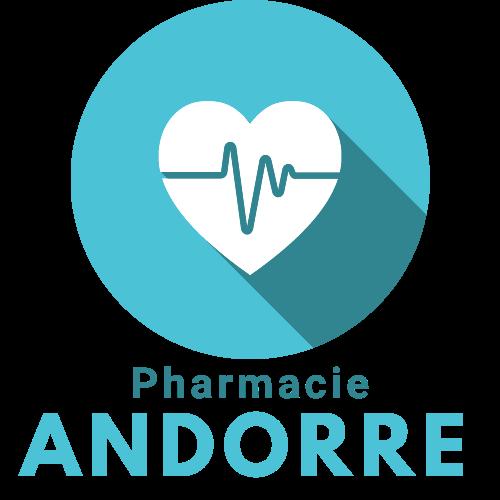 Pharmacie andorre