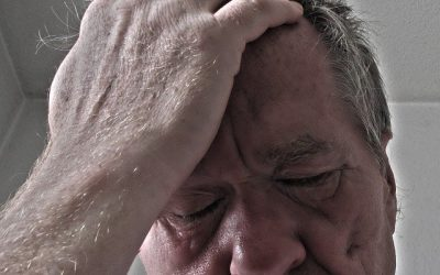 Santé et stress chronique les maux quotidiens